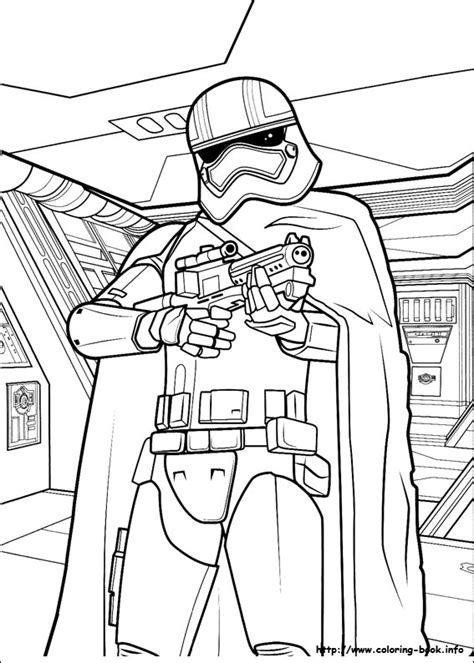 coloring pages wars awakens wars the awakens coloring picture lineart