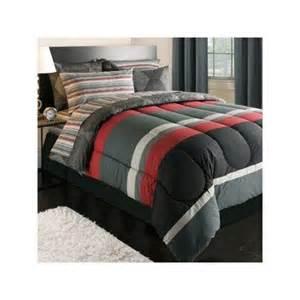 Zebra Crib Bedding Black And Red Bedding Sets
