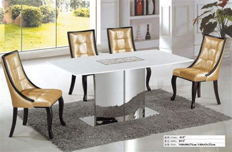 high quality dining room tables other high quality dining room sets stylish on other high