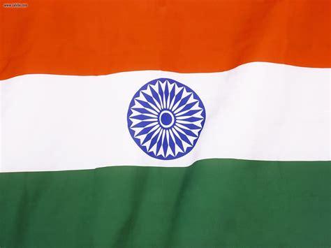 indian flag wallpaper hd desktop indian national flag hd wallpapers