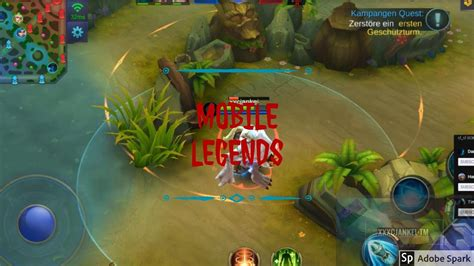 mobile legend hack apk new mobile legends hack apk no roots new radar hack