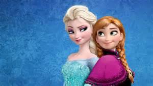imagenes de frozen search results for imagen de frozen elsa y ana