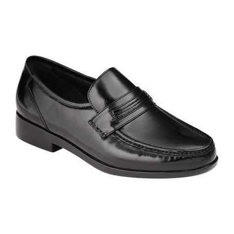 sears mens sneakers sears mens shoes dockers style guru fashion glitz