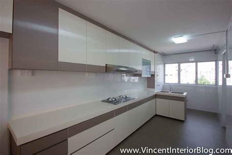 Kitchen Layout Hdb | kitchen design ideas hdb 13 keep the best desk in
