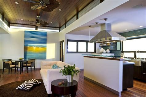 the 35th home design by lazar design architecture