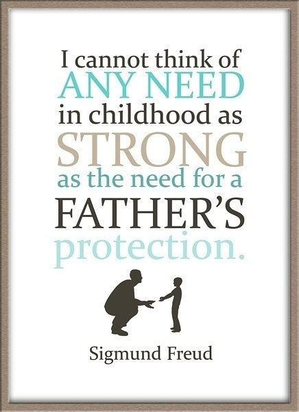fathers day quotes from s day quotes
