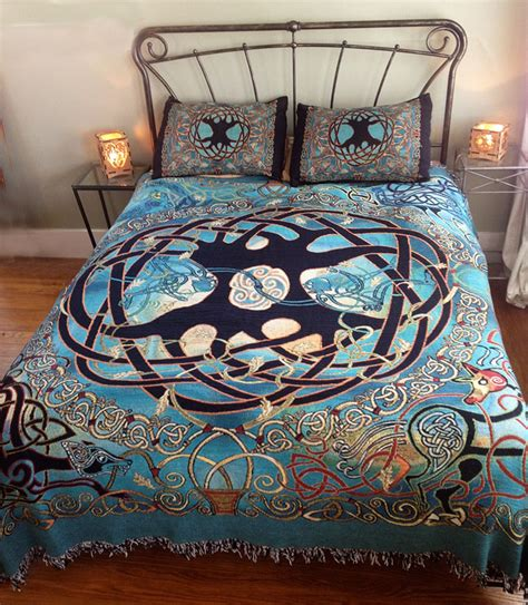 tree of life comforter set tree of life comforter designing home 7302