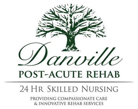 Danville Detox danville post acute rehab danville ca yelp