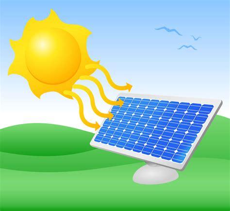 lade energia solare 191 por qu 233 cambiar a energ 237 a solar integrated solar