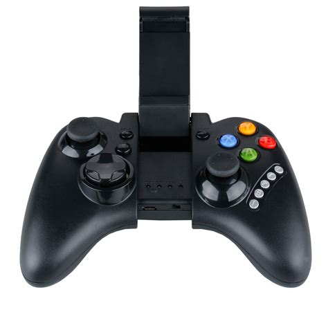 iphone joystick wireless bluetooth controller gamepad joystick for iphone 6s samsung tablet ebay