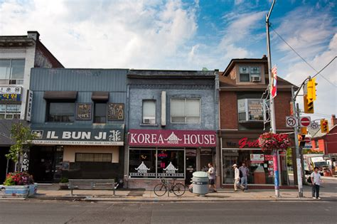 korean house korea house blogto toronto