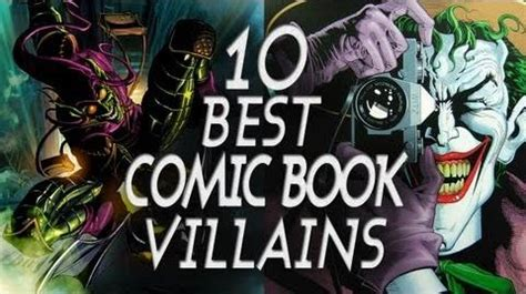 Hydra Top Salem By Riamiranda top 10 best comic book villains villains wiki