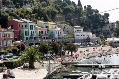 portovenere residence le terrazze residence le terrazze porto venere italien omd 246