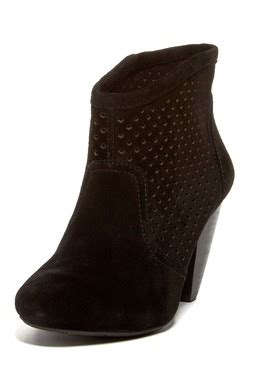 orsona boot gift yourself brilliant booties styles44 100 fashion