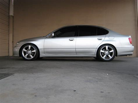lexus gs300 rims 1000 images about lexus gs on pinterest lexus gs300