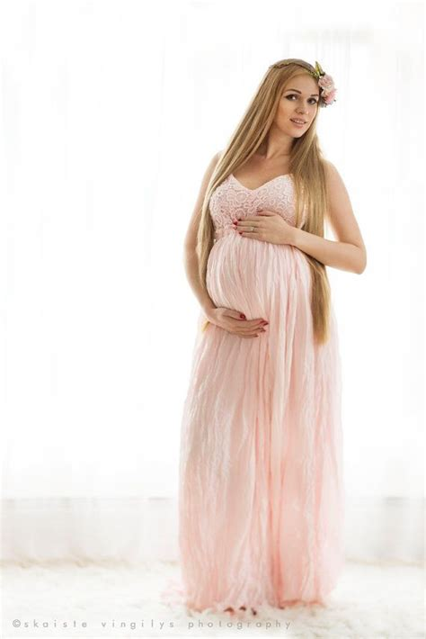 After Shower Gown by Best 25 Dresses For Baby Shower Ideas On