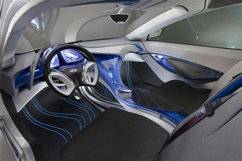 car upholstery designs cool car interior ideas 5 car interior design
