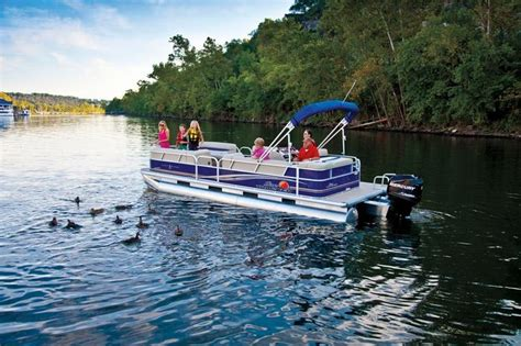 pontoon boats for sale at bass pro shop best 25 party barge ideas on pinterest pontoon boats