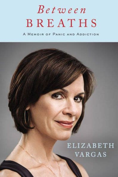 elizabeth vargas new haircut 2015 17 best ideas about elizabeth vargas on pinterest