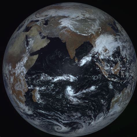 imagenes virtuales de la tierra el sistema tierra luna desde el espacio astron 225 utica