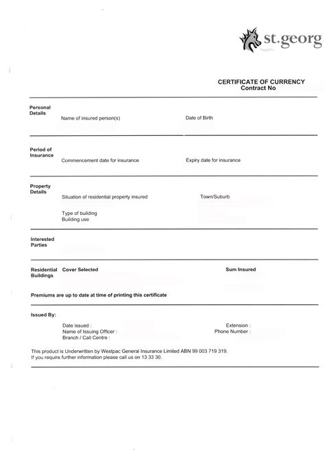 simple loan agreement form template how to write a personal loan contract construction project