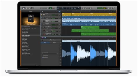 best free garageband for mac plugins best extensions for