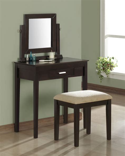 vanity set for bedroom furniture gt bedroom furniture gt vanity gt bedroom square vanity