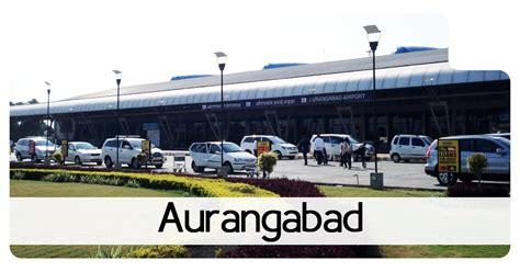 aurangabad bench aurangabad bench of hc leads in disposing of cases at lok