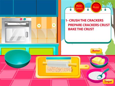 jueg de cocina los 8 mejores juegos de cocina android