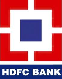 career hdfc bank bank in india and eligibility criteria of sbi hdfc