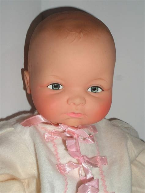 Never Miss Me Again Doll by 1000 Images About Miss Peep Baby Doll On