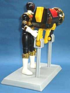 Motor Sentai Shinkenger Gold Ranger Ori power rangers samurai sentai shinkenger gold mega light samuraizer