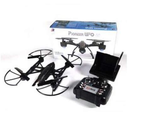 Drone Kamera Terbaik daftar 11 drone terbaik harga 1 2 juta lengkap dengan
