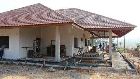 thailand haus thaiberater de ein haus in thailand bauen