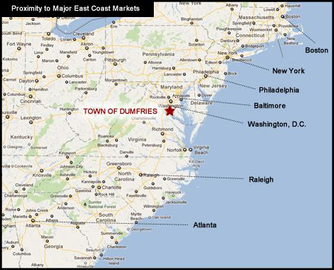 us east coast college map colleges and universities east coast colleges and