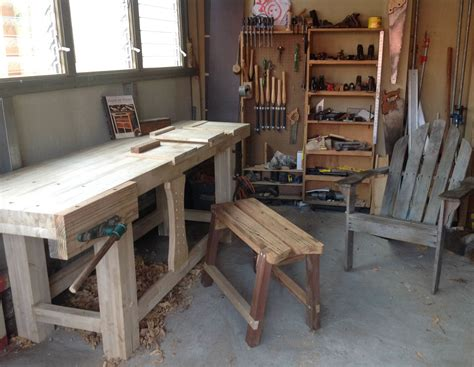 saw benches saw benches 28 images bench1 saw bench plans saw bench plans treenovation saw