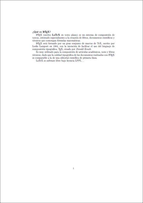latex imagenes entre texto herramientas para la investigaci 243 n 10 ejercicio 4