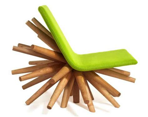 Funky Armchairs Design Ideas 10 Ultra Cool Chairs Design Design Swan