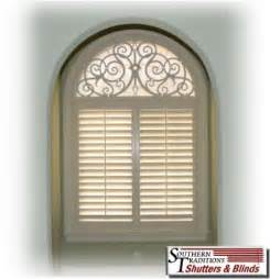 Fan Shades For Arched Windows Designs Arched Window Ideas On Arched Window