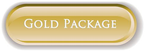 Gold package empire furniture rental