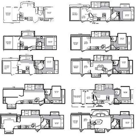 kitchen floor plans exles the best 28 images of floor plan exles for homes 28