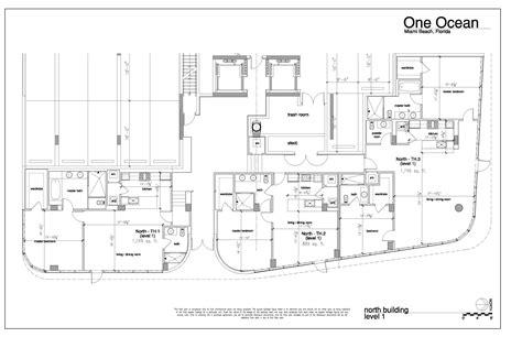 fontainebleau floor plan 100 fontainebleau floor plan 48 best famous floor