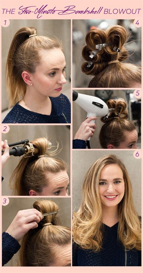 cute hairstyles for graduation day 10 cute and simple hair style ideas for graduation