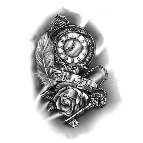 rose tattoo coche pinterest tatouages tatouages de