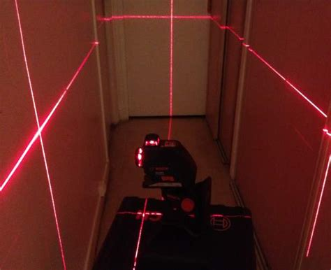 Line Laser Bosch Gll 3 80 Pbosch Gll3 80p bosch gll3 80p 360 176 vertical horizontal laser on site tools