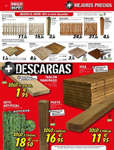 traviesas de madera bricomart decorar cuartos con manualidades brico depot pergolas de