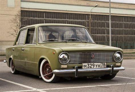 lada vintage lada 2101 h箴ada絅 googlom vintage cars