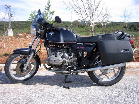 bmw r65 1986 bmw r65 pics specs and information onlymotorbikes