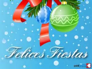 felices s navidenas postales gratis de navidad