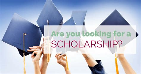Tanna H Schulich Mba Entrance Scholarship by Get Usaid And Nust Scholarships Comprehensive Guide Nustweb